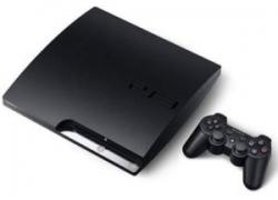 HOT!: PlayStation 3 + Gran Turismo 5 und einem weiteren Spiel (z.B. LA Noire) für 285,93€ inkl. Versand