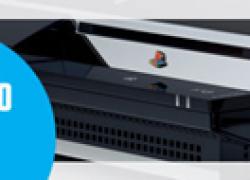 PS3: PlayStation Day bei TheHut mit u.a. Resistance 1+2 für nur 28,78€ inkl. Versand
