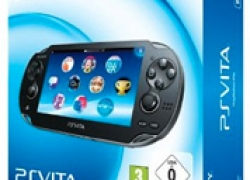 [Amazon Warehouse Deals] PlayStation Vita Wifi für ziemlich günstige 152,21€ inkl. Versand