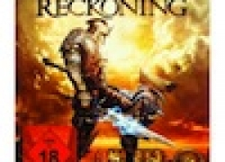 PS3/X360: Kingdoms of Amalur: Reckogning bei den Amazon Blitzangeboten um 15:00 Uhr