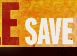Aktion: Summer Sale bei Zavvi – bis zu 80% sparen.