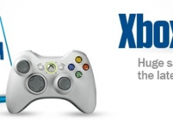[Aktion] Xbox360 Day bei TheHut