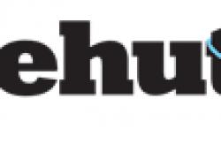 [Gutschein] The Hut Gutscheine (£3 Rabatt und £6 Rabatt)