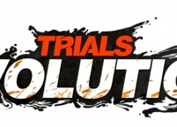 Trials Evolution Blog Challenge