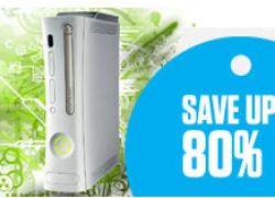 Xbox 360: Halo Reach Limited Edition (Xbox 360) für 20,54€ inkl. Versand