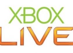 XBOX: Xbox Live Arcade: Vier Spiele reduziert (nur heute)