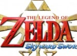 [Pre-Order] Wii: Legend of Zelda: Skyward Sword Limited Edition Bundle für 53,46€ inkl. Versand