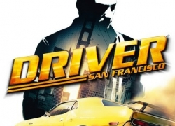 X360: Driver: San Francisco – Collector's Edition (mit Auto Modell) für nur 33,90€