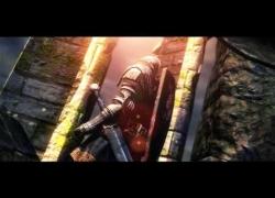 PS3 & Xbox: Dark Souls LE für nur 28,03€ inkl. Versand