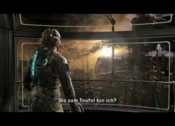 Xbox: Dead Space 2 für nur 15,94€