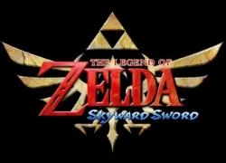 HOT [Pre-Order] Wii: Legend of Zelda: Skyward Sword für 35,23€ inkl. Versand
