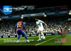 X360: PES 2013 – Pro Evolution Soccer für nur 44,80€