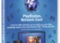 [Aktion] PlayStation 3 Produkt + gratis Playstation Plus Live Card – 90 Tage