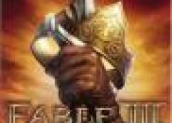 XBOX 360: Fable III Collector's Edition für 20,30€