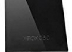 Xbox: Xbox360 S Festplatte 320 GB inkl. Lego Star Wars III für nur 54,99€