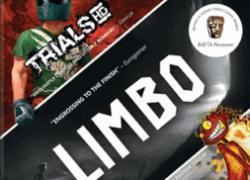 XBOX: XBOX Live Hits Collection: Limbo, Trials HD und Splosion Man für nur 11,10€