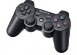 PS3: DualShock 3 Wireless Controller + Gran Turismo 5 für 50€