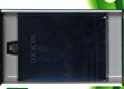 XBOX: 250GB Festplatte für XBOX360 S für nur ca. 62,18€ inkl. Versand