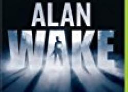 Alan Wake – UNCUT (XBOX360) für 24,17€ inkl. Versand