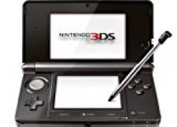 Nintendo 3DS Konsole für 139€ oder mit Fifa 12 für 158,66€ jeweils inkl. Versand