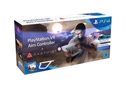 Farpoint VR + PS VR-Aim-Controller für 69,99€ im Cyber Monday