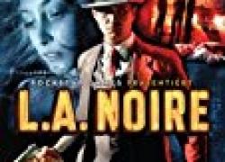 PS3 & Xbox: L.A. Noire für nur 24,99€