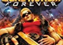 Amazon Deal der Woche: Duke Nukem Forever für 29,97€ inkl. Versand