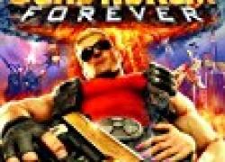 PS3 & XBOX: Duke Nukem Forever inkl. Schlüsselanhänger für nur 29,34€ inkl. Versand