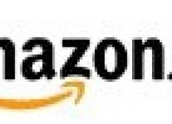 Schnäppchenübersicht: Xbox 360, PS3, Wii und NDS Spiele unter 30€ bei Amazon