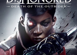 Dishonored 2- Death Of The Outsider (Xbox One & PS4) für je 17,40€