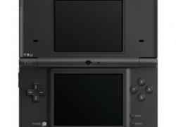 Nintendo DSi noch schnell vor Weihnachten für 129,90€ bestellen
