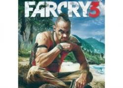 Xbox 360 & PS3: Far Cry 3 für 18,96€