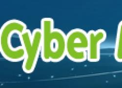 [Aktion] Amazon CYBER MONDAY – Tag 3