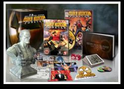 Friendly Reminder: Duke Nukem Forever – Balls of Steel Collector's Edition für VORERST 69€ sichern