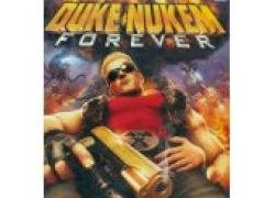 XBOX: Duke Nukem Forever für NUR 15,72€ inkl. Versand