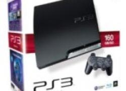 [Aktion] Playstation 3 Konsolenbundles bei Amazon