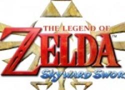 [Pre-Order] Wii: Legend of Zelda: Skyward Sword Limited Edition Bundle für 53,46€ inkl. Versand